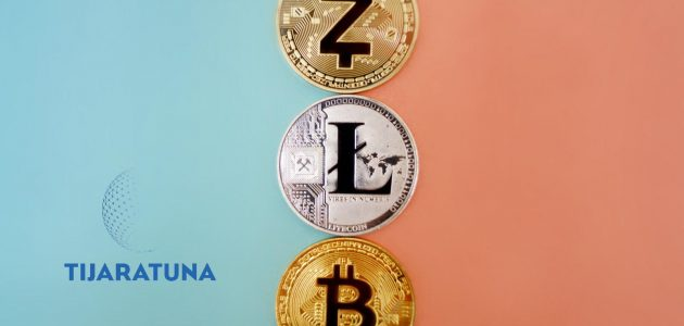كيف تختار العملات الرقمية المناسبة للاستثمار
