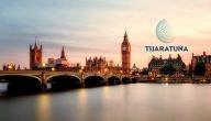 لماذا لندن مكان مثالي للشركات الناشئة
