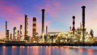 ما هي أهم المشاريع في مدينة الخبر السعودية