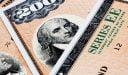 لماذا تقبل الدول على حيازة السندات الأمريكية