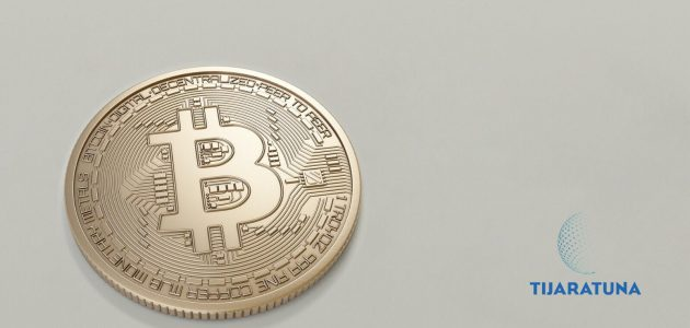 ما هي العملات الرقمية الجديدة البديلة لـ البيتكوين Bitcoin