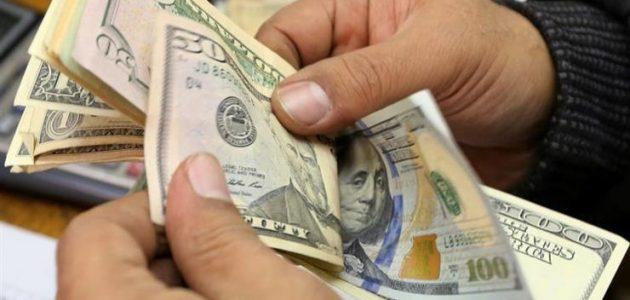 ما هي مميزات الاستثمار في السندات