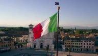 ما هي أهم أسواق الجملة في إيطاليا