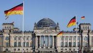 ما هي أفضل أسواق الجملة في ألمانيا