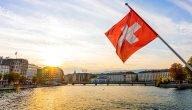ما هي أفضل أسواق الجملة في سويسرا