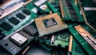 ما هي أشهر الشركات لصناعة الكمبيوترات