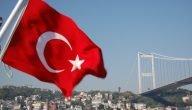 ما هي أسس التجارة الدولية في تركيا