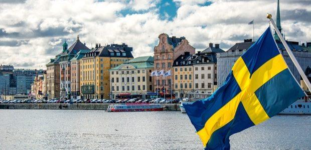ما هي أفضل أسواق الجملة في السويد