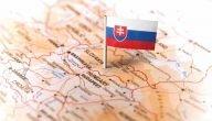 ما هي مقومات الاقتصاد في سلوفاكيا