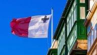 ما هي القطاعات الاقتصادية في مالطا
