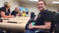 أفكار لتشغيل ذوي الاحتياجات الخاصة