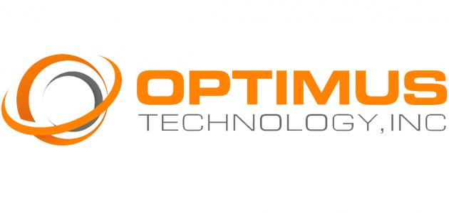"""ما هي أعمال شركة """"أوبتيموس"""" للتكنولوجيا والاتصالات"""