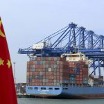 ما هي المنتجات الصينية المربحة للتجارة