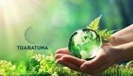 أنواع الموارد الطبيعية والتهديدات التي تتعرض لها الموارد الطبيعية