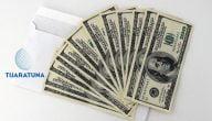 ما هي طرق استثمار المال في البنوك