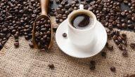 ما هي مصادر القهوة البرازيلية