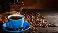 ما هي مصادر القهوة الهندية