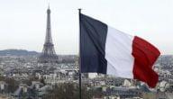 ما هي أهم أسواق الجملة في فرنسا