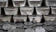 ما هي استخدامات وخصائص الفضة