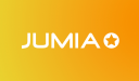 من هم عملاء موقع جوميا في الجزائر JUMIA