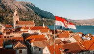 ما هي القطاعات الاقتصادية في كرواتيا