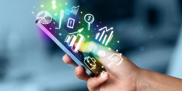 ما هي مصادر الدخل لتطبيقات الجوال