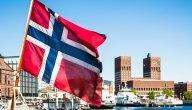 ما هي أفضل أسواق الجملة في النرويج
