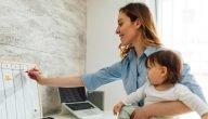 كيف تعمل في المنزل وتكسب المال