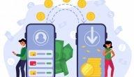 كيف تعمل خدمة ويسترن يونيون لتحويل الأموال