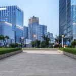 ما هي أهداف ونشاطات شركة التطور العمراني