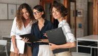 كيف يمكن للمرأة إنشاء مشروع بسيط وجني الأرباح