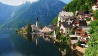 ما هي أشهر أسواق الجملة في النمسا