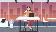 ما هي أهداف راديو نساء Nisaa Broadcasting Radio