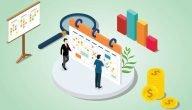 ما أهمية دراسة الجدوى للمشاريع