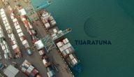 استيراد بضائع من الصين مع الأسعار وخطوات الاستيراد