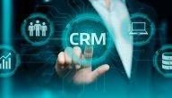 ما هي إدارة علاقات العملاء CRM