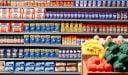 تجارة المواد الغذائية بالجملة في اليمن