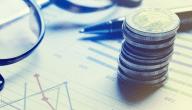 ما هي صناديق استثمار البنك الأهلي