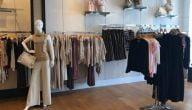 كيف أفتح محل ألبسة نسائية في السعودية