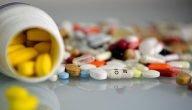 ما هي الصناعات الدوائية في العراق