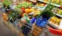 تجارة المواد الغذائية بالجملة في الإمارات