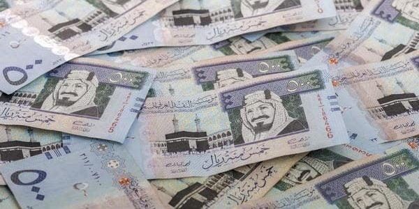 كيف يتم دعم المشاريع في السعودية