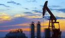 ما هي مصادر الغاز الطبيعي في أوروبا
