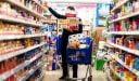 كيف ابدأ تجارة المواد الغذائية بالجملة بمكة المكرمة