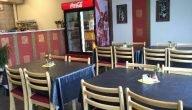 كيف أفتح مطعم أكلات شعبية