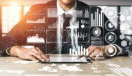 ما هي أهمية الإدارة المالية