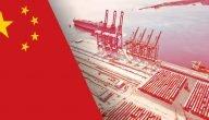 الاستيراد من الصين البضائع  إلى سوريا شروط ومتطلبات الاستيراد