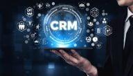 ما هي أهداف إدارة علاقات العملاء