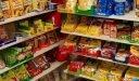 تجارة المواد الغذائية بالجملة في الكويت