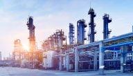 ما هي مصادر الغاز الطبيعي في تركيا